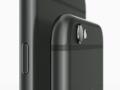 iphone-6-07