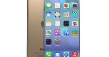 Edge-to-edge-iPhone-6