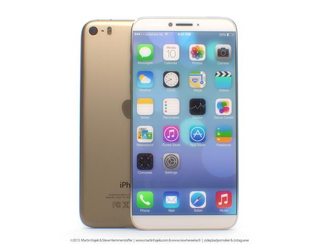iphone 6 uden abonnement pricerunner