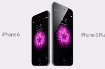 iphone 6 på lager her