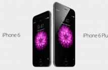 iphone 6 på lager her