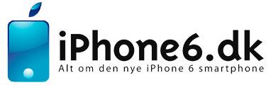 www.iPhone6.dk