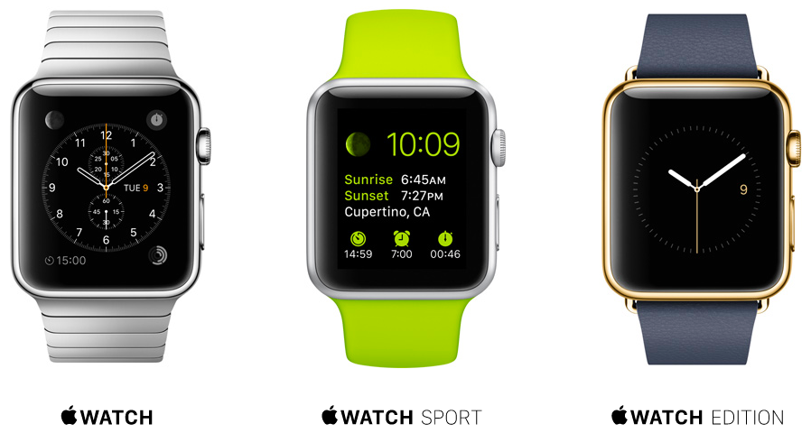 Apple_-_Apple_Watch_-_Overview
