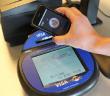 Iphone 6 som betalingskort NFC