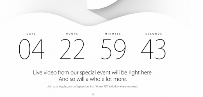 iphone 6 live stream