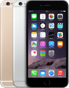 iphone6p-select-2014_GEO_EMEA_LANG_EN