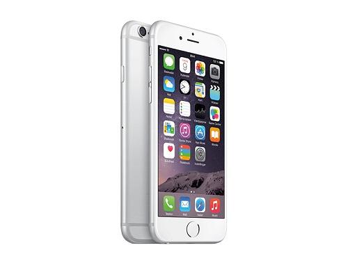 køb iphone 6 uden abonnement