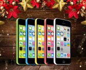 iphone 5s og 5c julegave | Køb iphone 5s / 5c som julegave