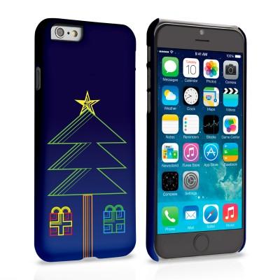 iphone 6 julegave - Køb den her