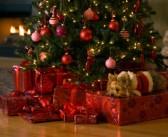 Iphone 6 som julegave – Køb iphone 6 inden jul!