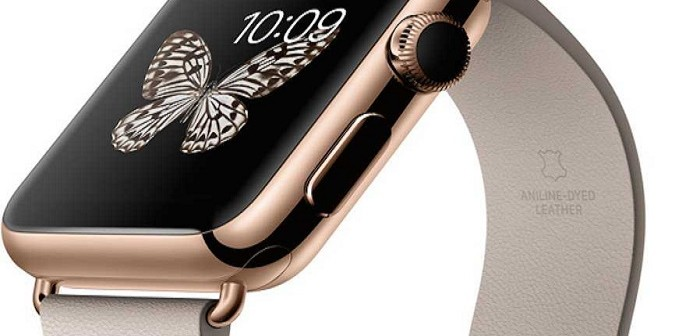 Apple Watch Pris – Se prisen på Apple Watch her